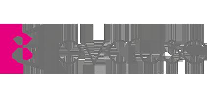 PVC Русе - качествена дограма за Вашия дом